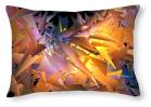Nearing - Pillow