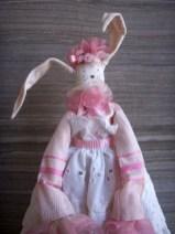 Doll Easter