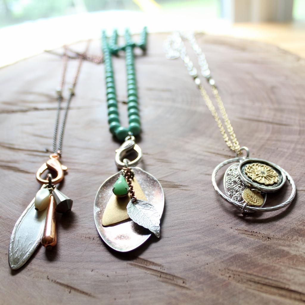 WholeCreative Jewelry