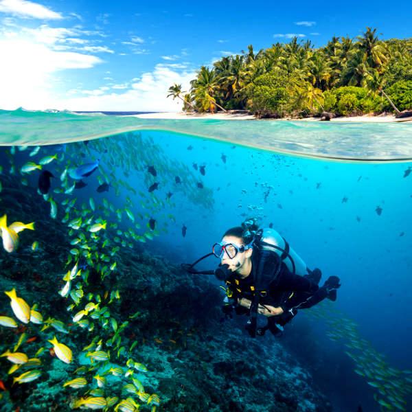 travelstart-zanzibar-tropical-paradise