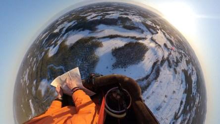 pitw-lapland-balloning-4