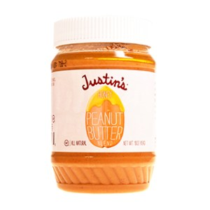 product_product-large_justins_honey_peanut_butter_320.jpg