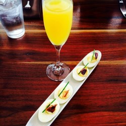 The Mill Kitchen and Bar: Restaurant #182