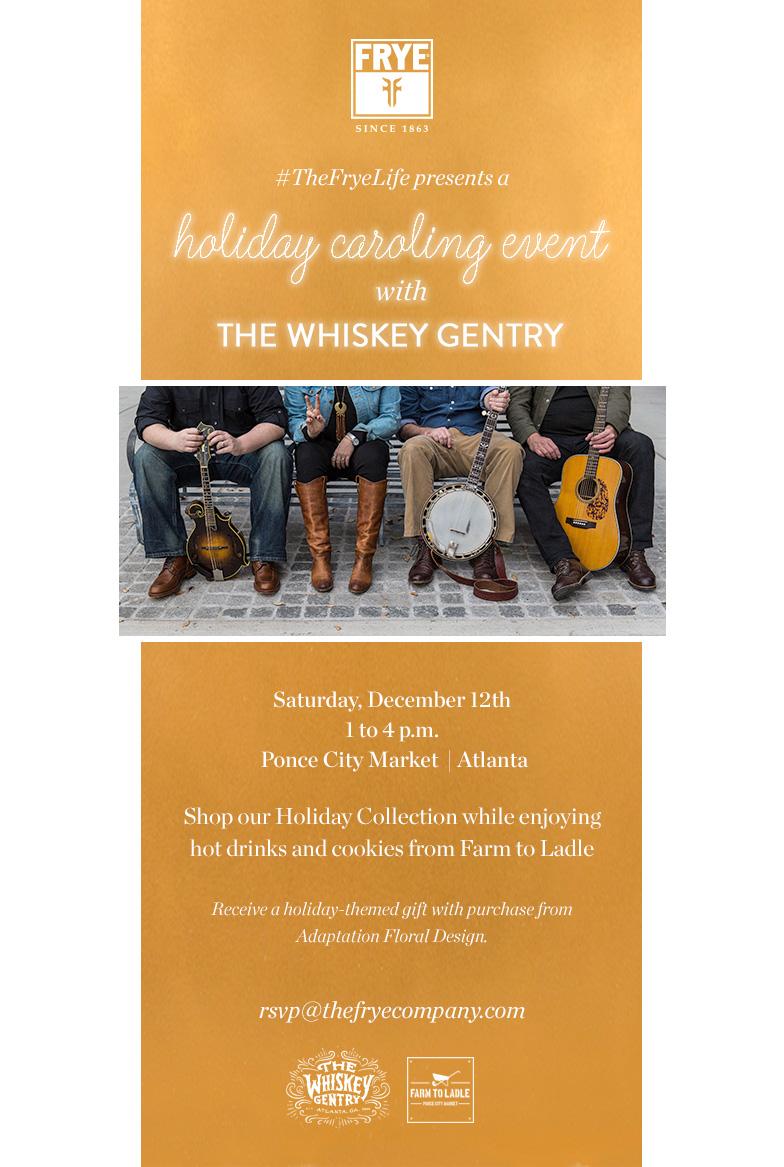 Atlanta-Caroling-invite-