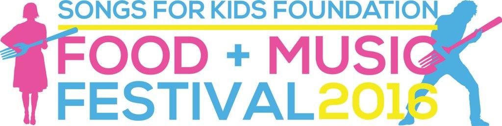foodfest_logo_2016