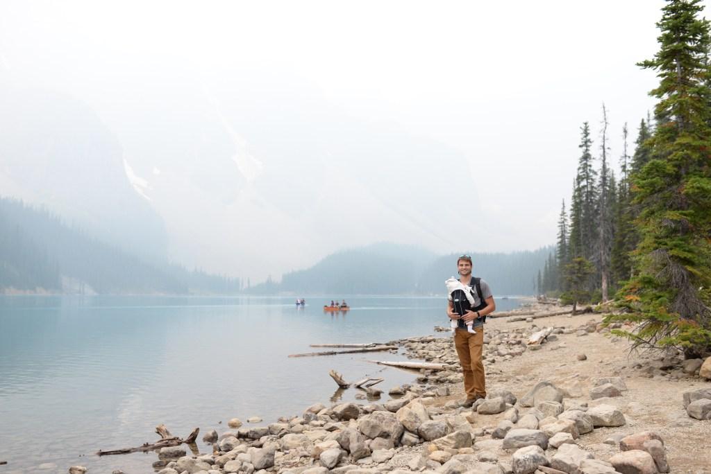 Travel Banff, Canada