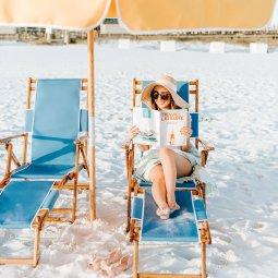 Travel Pretty: Hilton Sandestin Beach Golf Resort & Spa