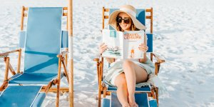Travel Pretty: Hilton Sandestin Beach Golf Resort & Spa