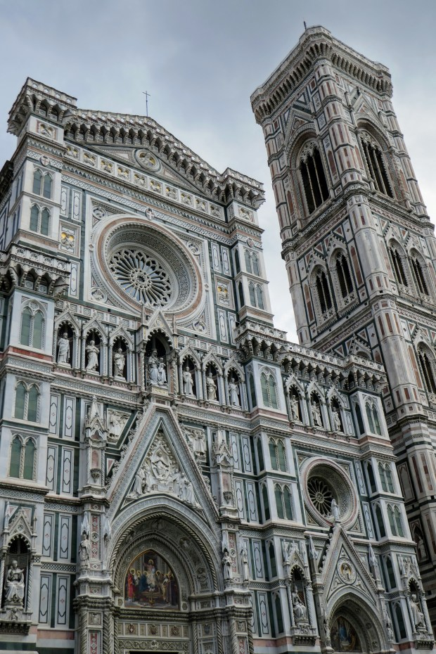 Florence 28