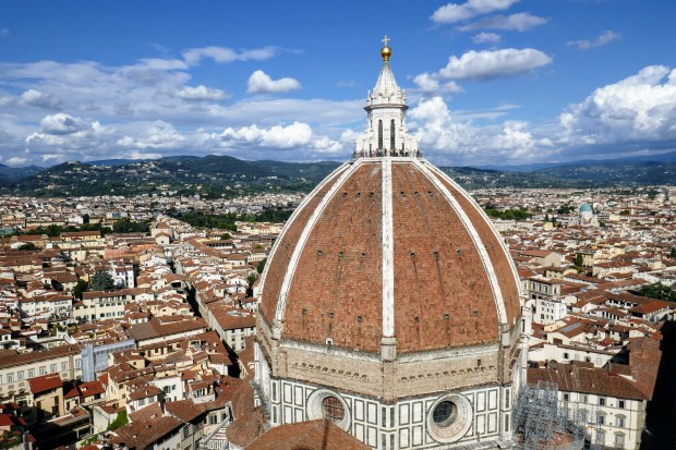 Florence 21