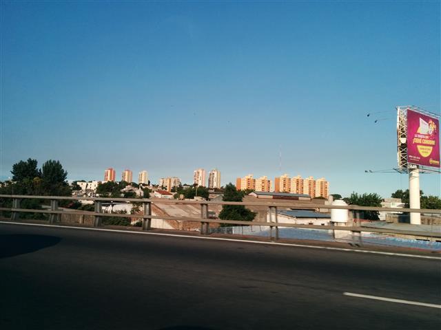 Autobahn 10