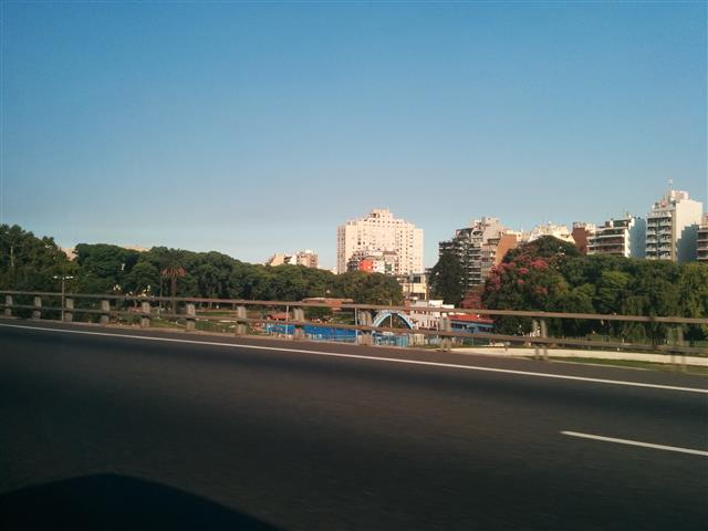 Autobahn 16