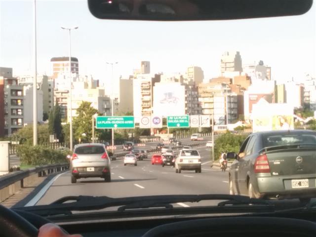 Autobahn 17