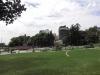 Park vorm Friedhof 3