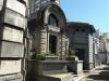 Cementerio de Recoleta 22