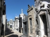 Cementerio de Recoleta 29