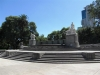 Plaza Alemania 2