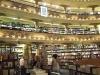 Buchladen 2