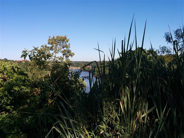 Puerto Iguazu 3