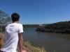 Puerto Iguazu 11