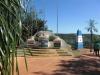 Puerto Iguazu 16