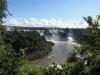 Brasilian Falls 6