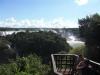 Brasilian Falls 7