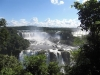 Brasilian Falls 9
