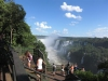 Brasilian Falls 11