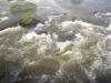 Brasilian Falls 24