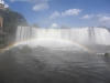 Brasilian Falls 27