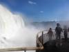 Brasilian Falls 38