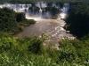 Brasilian Falls 14