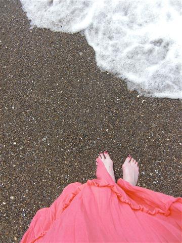 Strand 19