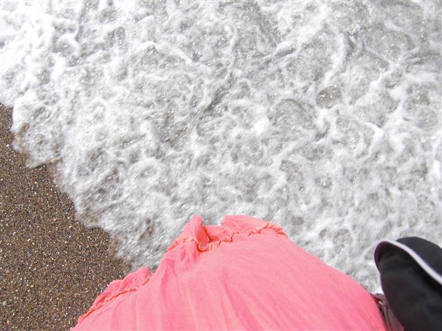 Strand 20