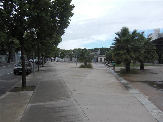 Montevideo 4