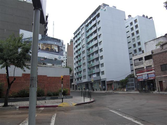Montevideo 6