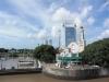 Buenos Aires vom Schiff 5