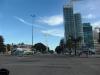 Montevideo 1
