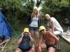 Campingplatz 2
