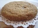 GF Molasses Cookie 3