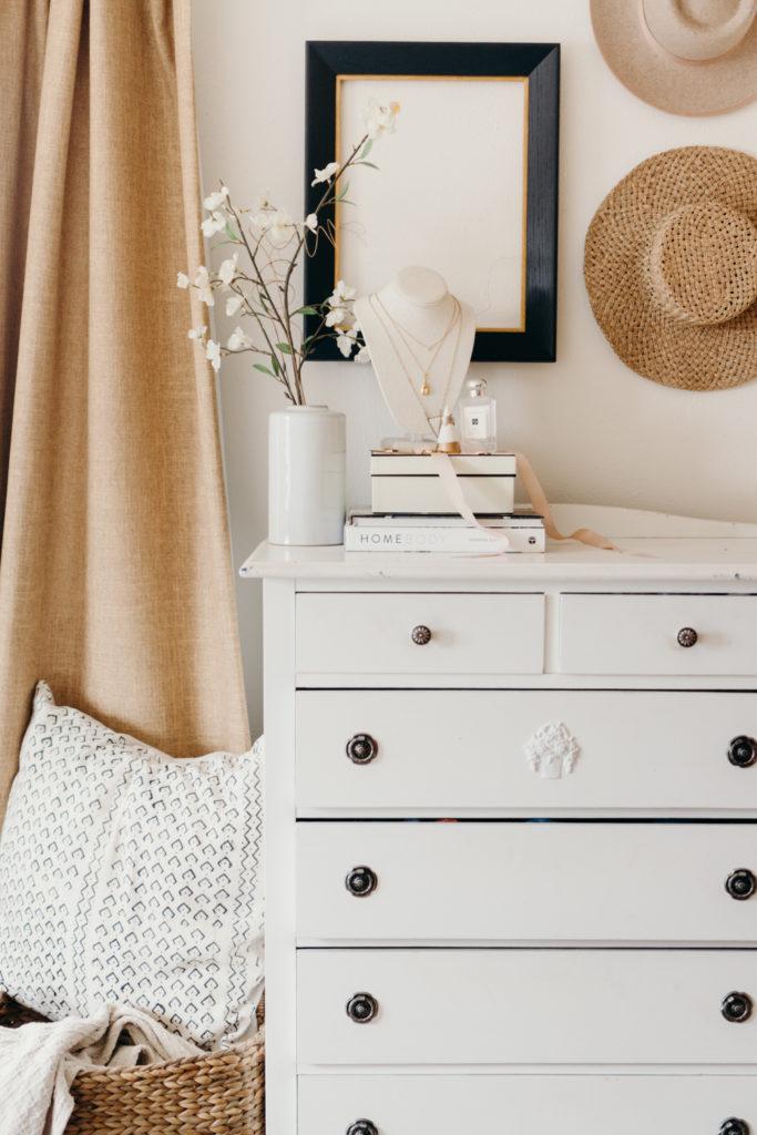 Cozy Home Decor Tips