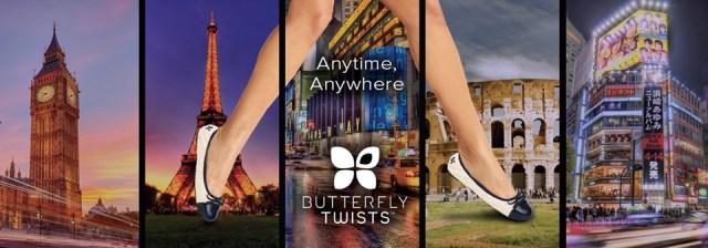 BT-Travel Image-anytime anywhere
