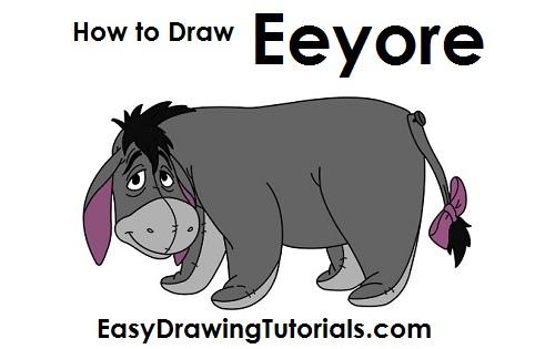 how-to-draw-winnie-pooh-eeyore.jpg