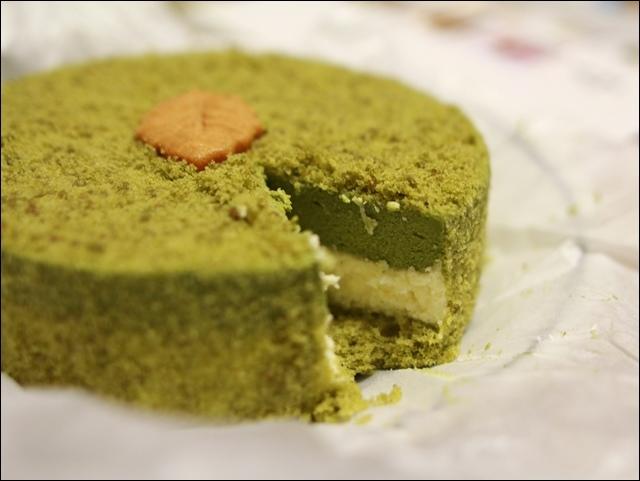蛋糕 (0).jpg