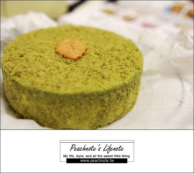 蛋糕 (7).jpg