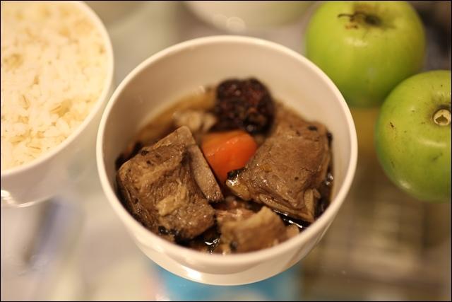 肉食 (10).JPG