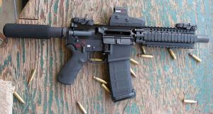 RAR_WOS_AR-Pistol_Ftd