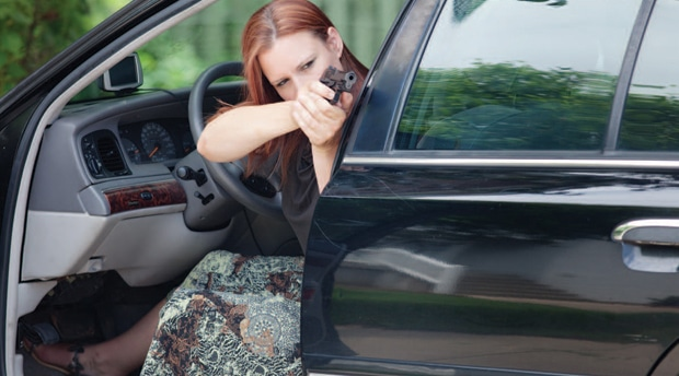 armed-senior-citizen-when-shooting-in-or-around