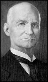 John-M.-Browning